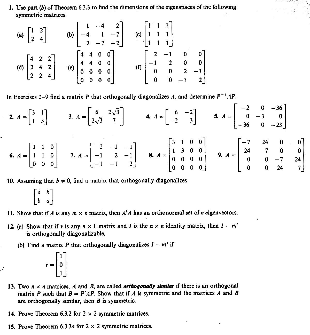 elementary linear algebra anton 11th pdf